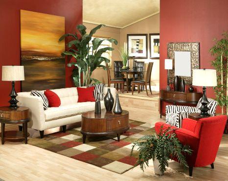 http://podolski.persiangig.com/image/dekorasion/hudsonlr.jpg